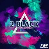 The Album de 2 Black