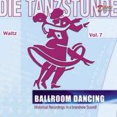 Waltz : Whispering Waltz! (Ballroom Dancing) von Various Artists