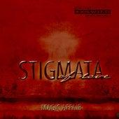 Stigmata (of Love) von Magic Affair