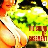 The Sound of Basement von Various Artists