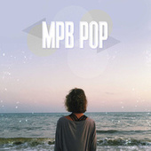 MPB POP de Various Artists