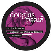 New Innerstate Strategies - EP von Douglas Greed