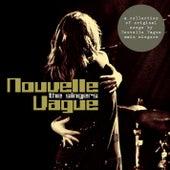 The Singers by Nouvelle Vague