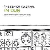 In Dub by The Senior Allstars