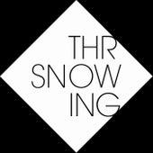 Un Vingt / Cronos Remixed Vol. 2 by Throwing Snow