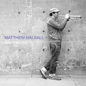 On The Go by Matthew Halsall
