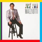 José Luiz Mazziotti de Zé Luiz Mazziotti