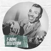 T-Bone Selection de T-Bone Walker