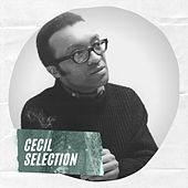Cecil Selection by Cecil Taylor