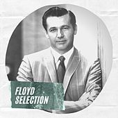 Floyd Selection by Floyd Cramer