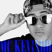 Mc Kevinho de Mc Kevinho