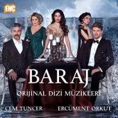 Baraj (Orijinal Dizi Müzikleri) von Cem Tuncer