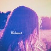 Blue Concert di Ale B