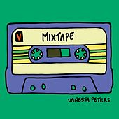 Mixtape di Vanessa Peters