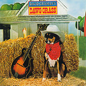 Dawg Grass de David Grisman