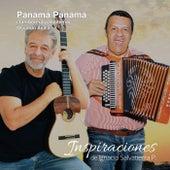 Panamá Panamá 2nd version de Osvaldo Ayala