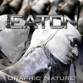 Graphic Nature de Brian Eaton