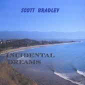 Incidental Dreams de Scott Bradley