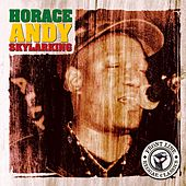 Skylarking - The Best Of Horace Andy by Horace Andy