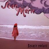 Secret Pocket de The JeanMarie