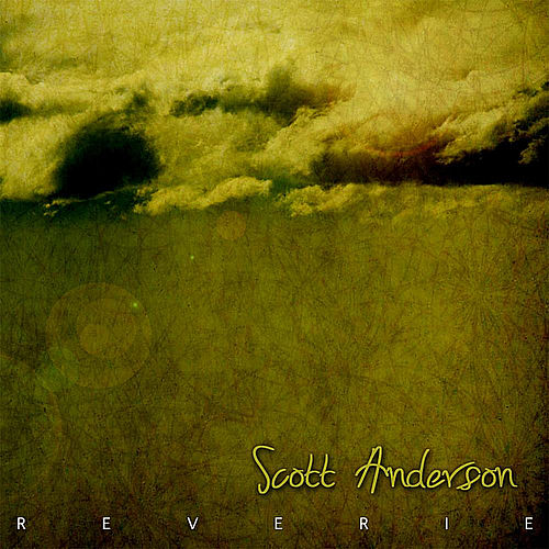 Reverie by Scott Anderson