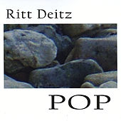 Pop de Ritt Deitz