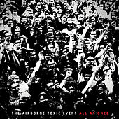 All At Once de The Airborne Toxic Event