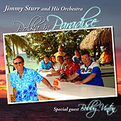 Polka in Paradise by Jimmy Sturr
