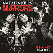 Mirrors by Natalia Kills