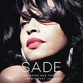The Moon And The Sky by Sade