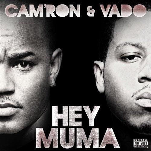 Hey Muma by Various Artists