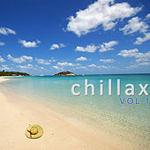 Chillax Vol.1 by Various Artists