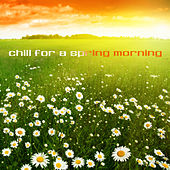 Chill For A Spring Morning by Various Artists