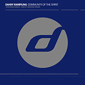 Community Of The Spirit by Danny Rampling