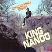 Unpredictable Sounds de King Nando