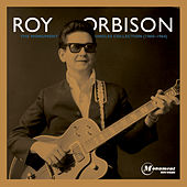 The Monument Singles Collection by Roy Orbison
