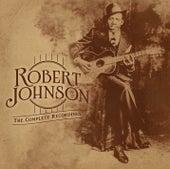 The Centennial Collection de Robert Johnson