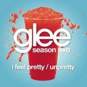 I Feel Pretty / Unpretty (Glee Cast Version) by Glee Cast