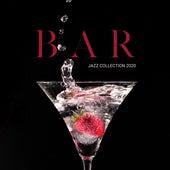 Bar Jazz Collection 2020 de New York Lounge Quartett