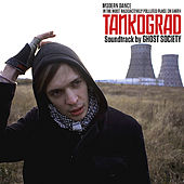 Tankograd Soundtrack von Various Artists