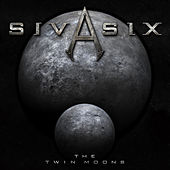 The Twin Moons by Siva Six