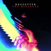 The Dissolve by Boxcutter
