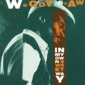 In My Own Sweet Way de Woody Shaw