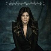 Losing My Mind de Cecilia Krull