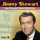 The Ultimate Radio Collection Vol. 3 by Various Artists
