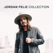 Jordan Feliz Collection de Jordan Feliz