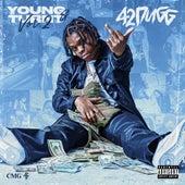 Young & Turnt 2 de 42 Dugg