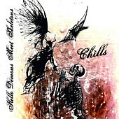Chills (Remastered) by Clint Lowery