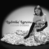 Nessun Dorma de Ludmila Larusso