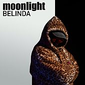 Moonlight de Belinda